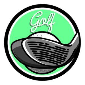 Oswegatchie Golf Challenge @ Trafalgar Park