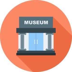 Remington Museum Day @ Frederic Remington Museum
